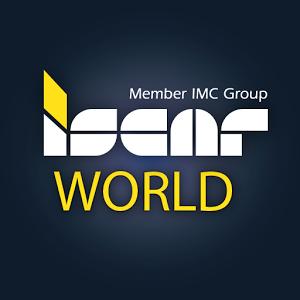 Iscar France Cutting Tools